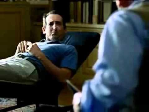 Top Ten Commercials of 2010