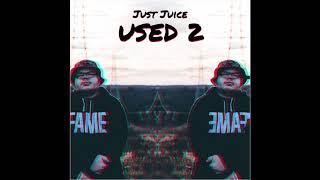 Just Juice -