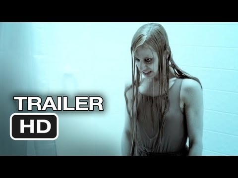 Apartment 1303 3D Official Trailer #1 (2013) - Horror Movie HD