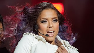 Beyond the Lights 2014 Full Movie Watch Online Free