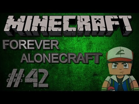 Download O ΣΤΑΒΛΟΣ - Forever Alone Craft Final Season[42] HD Mp4 3GP Video and MP3