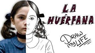 Video EL MACABRO CASO DE LA HUÉRFANA BARBORA SKRLOVÁ | Draw My Life MP3, 3GP, MP4, WEBM, AVI, FLV November 2017