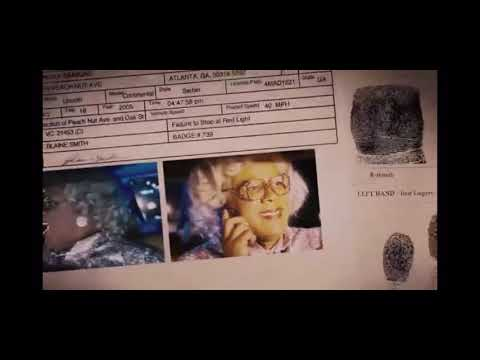 Madea Goes To Jail Opening Scene 2009