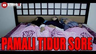 Video Pamali Tidur Sore - Film Pendek Horor 2017 MP3, 3GP, MP4, WEBM, AVI, FLV Maret 2018