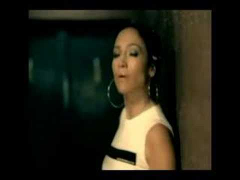 Jennifer Lopez feat. Don Omar - Hold You Down