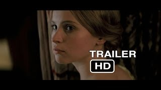 Nonton The Invisible Woman - Official UK Trailer Film Subtitle Indonesia Streaming Movie Download