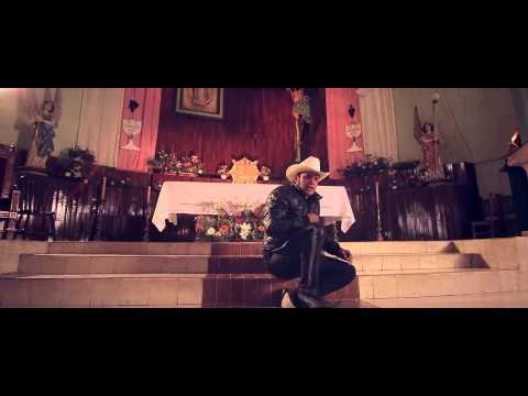 La No 1 Banda Jerez - Urge (Video Oficial)