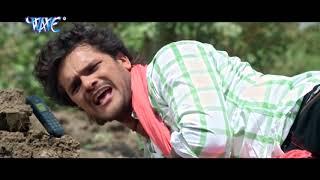 Video KHESARI LAL YADAV Bhojpuri Full Movie | Superhit Bhojpuri Full Film 2017 | Latest Bhojpuri Film MP3, 3GP, MP4, WEBM, AVI, FLV November 2018