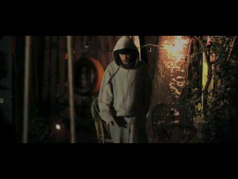 Malik Shäk – «Zombie Dance» [Videoclip]