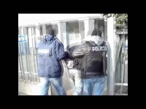 Więcej na http://www.pomorska.pl/apps/pbcs.dll/article?AID=/20111129/TORUN01/927000960.