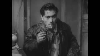 Drunken Angel (1948): Toshiro Mifune