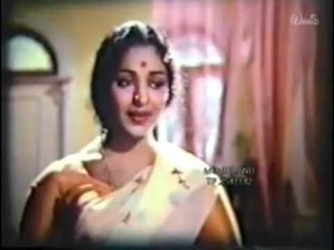 Malargal Nanaindhana-Mohanam