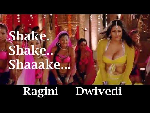Video Shaking Mangos Ragini Sexy b**bs download in MP3, 3GP, MP4, WEBM, AVI, FLV January 2017