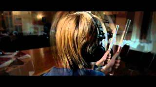 Nonton The Innkeepers  2011  Official Trailer  Hd  Film Subtitle Indonesia Streaming Movie Download