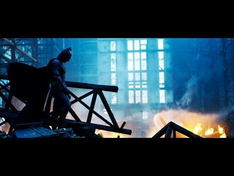 dark knight - The Dark Knight Trilogy contains some of the best superhero movies ever made. No movies show that as perfectly as Christopher Nolan's Trilogy -- three movies...