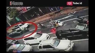 Video Buronan Narkoba Tabrak Anggota Polrestabes Surabaya Part 01 - Police Story 20/02 MP3, 3GP, MP4, WEBM, AVI, FLV Agustus 2018