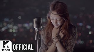 Video [MV] Ailee(에일리), 2LSON(투엘슨) _ I'm in love(아임 인 러브) MP3, 3GP, MP4, WEBM, AVI, FLV Mei 2018