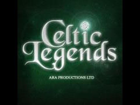 Celtic Legende