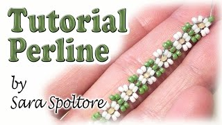 Nonton Tutorial Perline   Come Fare Un Fiore Con Perline   Come Fare Collana Bracciale Facili Fai Da Te Film Subtitle Indonesia Streaming Movie Download