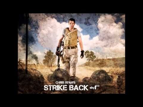 Strike Back Season 1 Soundtrack (Extended Version)
