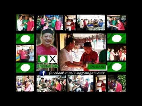 #P093大港補選 : 政治人物品德和品格的重要性
