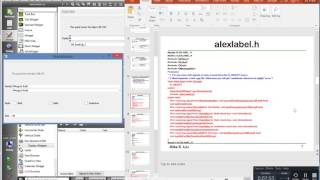 Alex X. Liu Software Design Pattern Course 38: Distributed Collaboration
