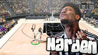 98 PLAYOFFS DIAMOND JAMES HARDEN AT YOUR SERVICES BOIS AND LADIES ▻Twitter: https://twitter.com/dcoopeee ▻IG:...