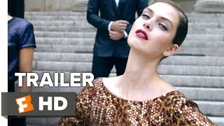 The Model Official Trailer 1 (2016) - Ed Skrein Movie by Movieclips Film Festivals & Indie Films