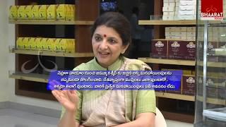 Monika Arora (Supreme Court Lawyer) Exclusive Interview | Anchor Sai | Bhaarat Today