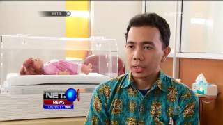 Inkubator Rumahan - NET5, NET TV (24 November 2015)