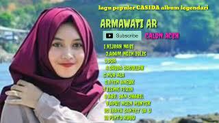 Video ARMAWATI AR  album legendaris pepuleR MP3, 3GP, MP4, WEBM, AVI, FLV Juli 2018