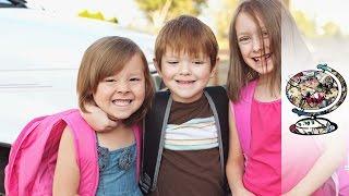 Video America's Transgender Children (2013) MP3, 3GP, MP4, WEBM, AVI, FLV Juni 2019