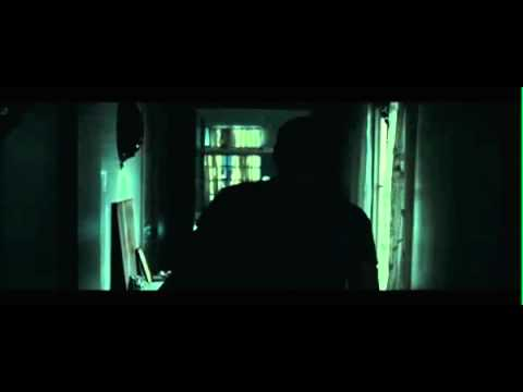 Sleep Tight (Trailer)