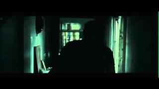 Nonton Sleep Tight Trailer.flv Film Subtitle Indonesia Streaming Movie Download