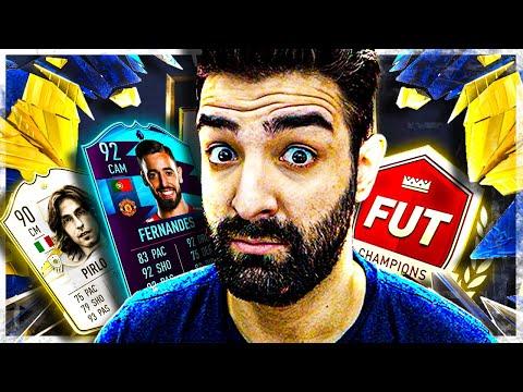 TOP 100 RUN ? WEEKEND LEAGUE mit der ENGEN RAUTE 🔥 | Fifa 21 Live Stream