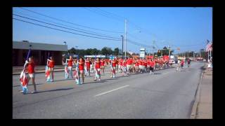 Mentor (OH) United States  City new picture : Mentor Ohio US Route 20 Memorial Day Parade May 30 2011
