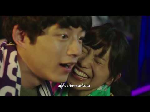 The 100th Love With You   (Trailer ซับไทย)