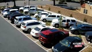 Ataque sexual en Riverside-Noticias 62 - Thumbnail