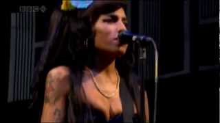 Amy Winehouse - Cupid