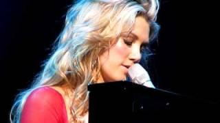 Delta Goodrem - Breathe In Breathe Out live at Sydney Opera House Christmas Eve - 2009