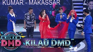 Video Gaun Merahnya Ayu Ting Ting Keren Banget, Jadi Tambah Cantik Neng Ayu - Kilau DMD (26/3) MP3, 3GP, MP4, WEBM, AVI, FLV Agustus 2018