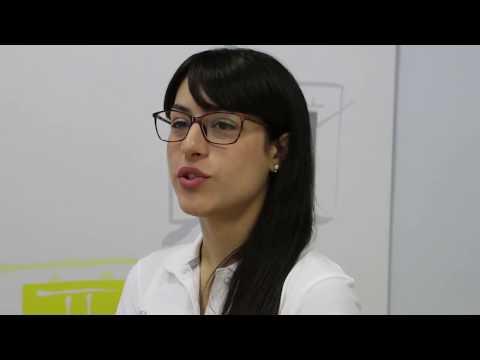Storie di successo - Viviana Fumarola