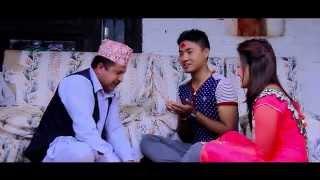 Sarai Sundar Gaun Chha by Binod Tamang,Raju Tamang & Purnakala Bc