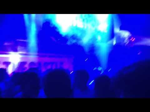 Josh Butler - Got A Feeling (Bontan Remix) @MOS