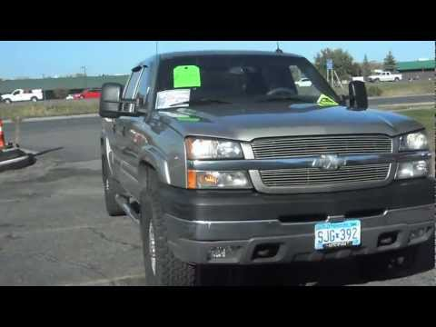 chevrolet silverado 2500hd questions towing capacity html. Black Bedroom Furniture Sets. Home Design Ideas