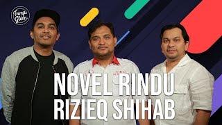 Video Tompi & Glenn - Novel Terjun Politik: Novel Rindu Rizieq Shihab (Part 3) MP3, 3GP, MP4, WEBM, AVI, FLV September 2018