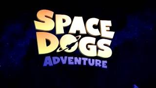 Nonton Space Dogs 2 - OFFICIAL TRAILER 2016 Film Subtitle Indonesia Streaming Movie Download