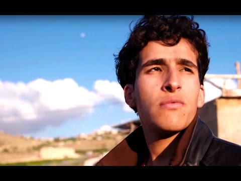 Canada: Hany's Story
