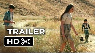 Nonton Medeas Official Trailer 1  2014    Catalina Sandino Moreno Movie Hd Film Subtitle Indonesia Streaming Movie Download
