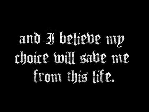 Avenged Sevenfold - Brompton Cocktail Lyrics HD